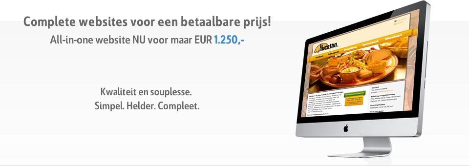 http://www.keurigdesign.nl/wp-content/uploads/2011/07/slide_01.jpg